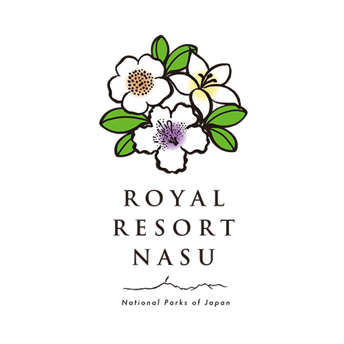 Royal Resort Nasau